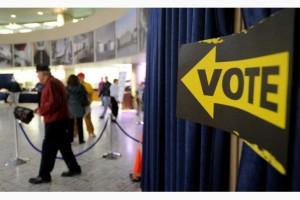 hamilton landlords landlord licensing vote