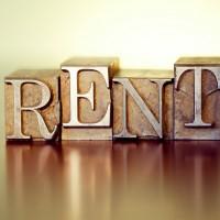 Hamilton landlords rent increase guideline 2016